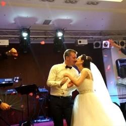magician-nunta-by-eduard-si-bianca-front2
