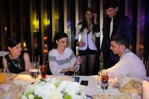 magician la nunta cu eduard si bianca (1)
