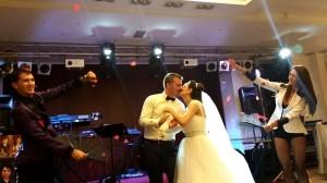 magician la nunta cu eduard si bianca (2)