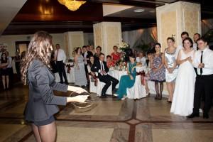 magician nunta by eduard si bianca (13)