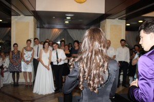 magician nunta by eduard si bianca (14)
