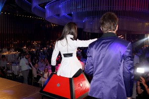 magician nunta by eduard si bianca (7)