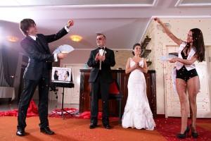 magie la nunta cu eduard si bianca (3)