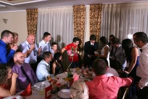 magie la nunta cu eduard si bianca (4)