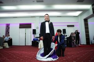magie la nunta eduard si bianca (11)