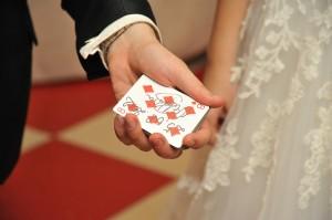 magie la nunta eduard si bianca (12)