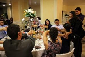 magie la nunta eduard si bianca (14)
