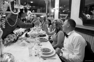 magie la nunta eduard si bianca (2)