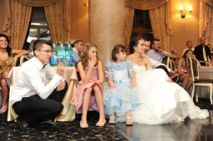 magie la nunta eduard si bianca (6)