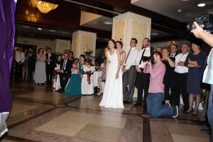 nunta magica eduard si bianca